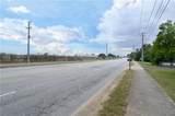 1440 Atlanta Road - Photo 7