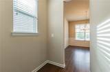 1560 Kaden Lane (68) - Photo 8