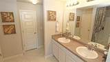 1318 Roger Trace - Photo 22