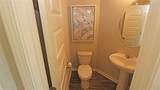 1318 Roger Trace - Photo 28