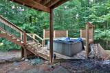 856 Southland Point - Photo 43