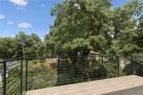 1836 Memorial Drive - Photo 30