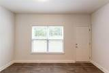 3402 Redwood Forest Ln - Photo 10