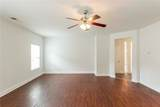 3402 Redwood Forest Ln - Photo 12