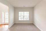 3402 Redwood Forest Ln - Photo 15