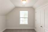 3402 Redwood Forest Ln - Photo 22