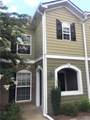 820 Summer Place - Photo 1