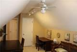 4077 Sandy Branch Drive - Photo 24