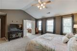 6895 White Walnut Way - Photo 28