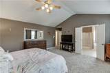 6895 White Walnut Way - Photo 29