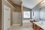 6895 White Walnut Way - Photo 30