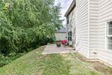 6895 White Walnut Way - Photo 38