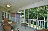 4811 Upper Berkshire Road - Photo 36
