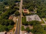 3348 Glenwood Road - Photo 30