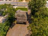 3348 Glenwood Road - Photo 34