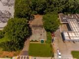 3348 Glenwood Road - Photo 35