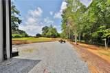 630 Stoneybrook Drive - Photo 82