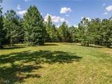 4540 Parkwood Road - Photo 9