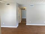 506 Glenleaf Drive - Photo 3