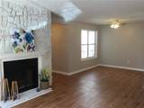 506 Glenleaf Drive - Photo 43