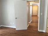506 Glenleaf Drive - Photo 47
