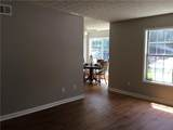 506 Glenleaf Drive - Photo 55