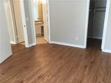 506 Glenleaf Drive - Photo 58