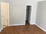 506 Glenleaf Drive - Photo 59