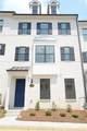 3425 Amarath Terrace - Photo 1
