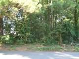 00 Ayres Road - Photo 1