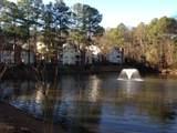 1291 Keys Lake Drive - Photo 1