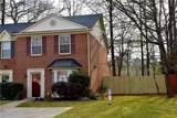 2979 Lexington Trace Drive - Photo 1
