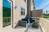 4299 Foxtail Pine Alley - Photo 2