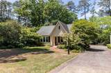 122 Westmore Road - Photo 22