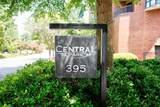 395 Central Park Place - Photo 24