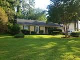 3095 Berkshire Manor Drive - Photo 1