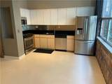 800 Peachtree Street - Photo 4