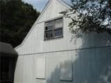 4864 Fieldgreen Drive - Photo 3