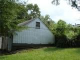 4864 Fieldgreen Drive - Photo 5