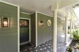 52 Putnam Circle - Photo 3