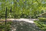 1067 Longwood Drive - Photo 5