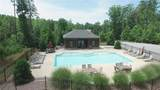 5998 Watermark Cove - Photo 10