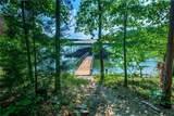 5998 Watermark Cove - Photo 6