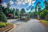 5998 Watermark Cove - Photo 9
