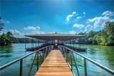 5954 Watermark Cove - Photo 1