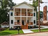 644 Coleman Street - Photo 1