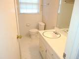5132 Foxwood Court - Photo 26
