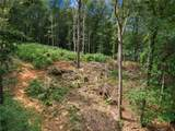 0 Hickory Nut Trail - Photo 10