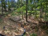 0 Hickory Nut Trail - Photo 11
