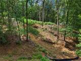 0 Hickory Nut Trail - Photo 2